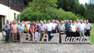 Read more about the article Tagesausflug der FBG