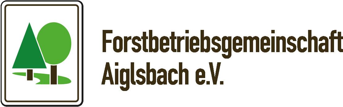 FBG Aiglsbach e.V.