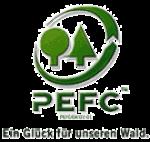 pefc_logo